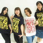 8/23【新宿】ジャイアンナイトpresents 「ジャイコナイトTOKYO vol.5」