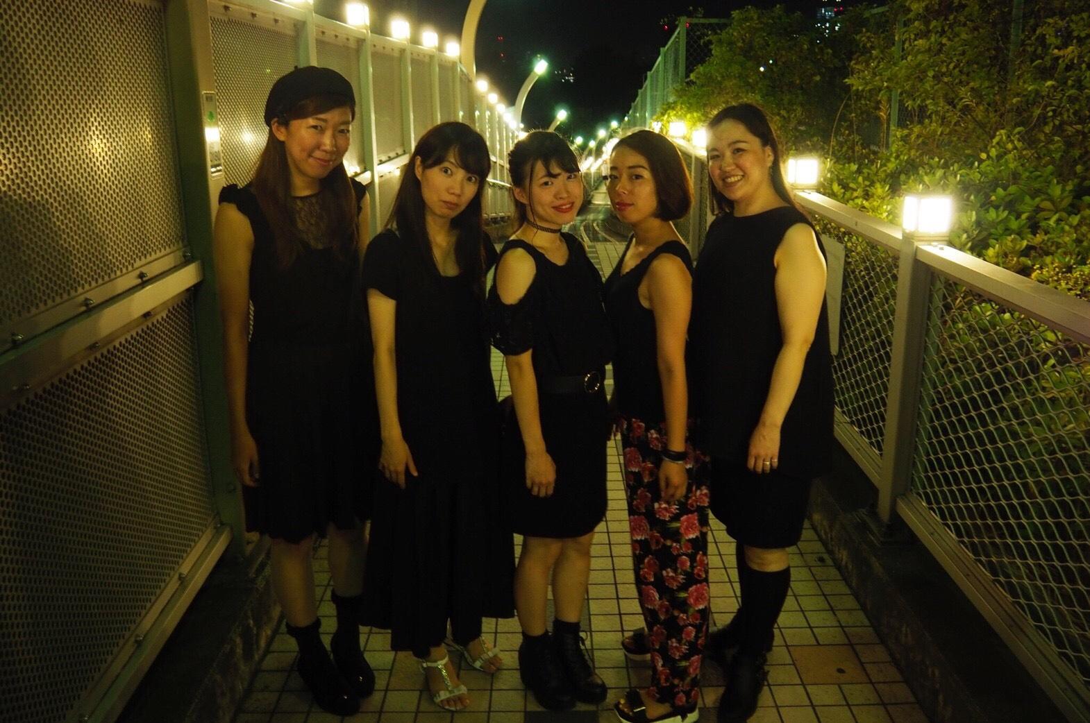 4/17【新宿】ジャイアンナイトpresents 『ジャイコナイトTOKYO vol.8』