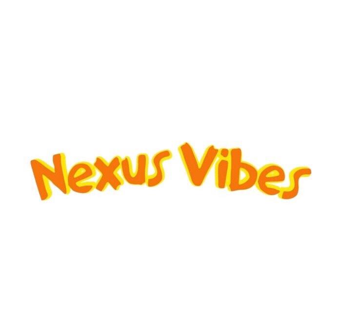 2/23【渋谷ゲスト】Nexus Vibes vol.3