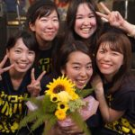 10/8【下北沢】『ジャイコナイトTOKYO vol.10』